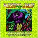 Alterno-Daze 1: Origem das Espécies [Audio CD] Vários Artistas