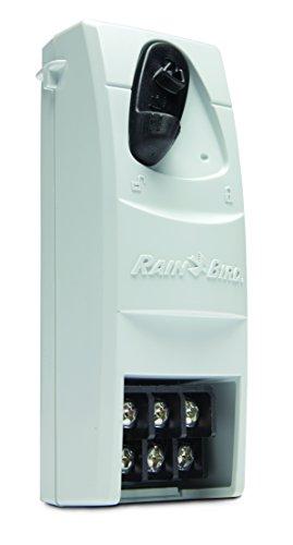 Rain Bird Módulo 6 Estaciones Blanco 15x5x5 cm ESP-SM6