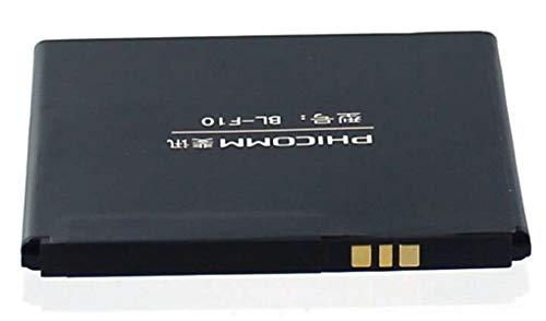 Original Akku für Phicomm I800 Original