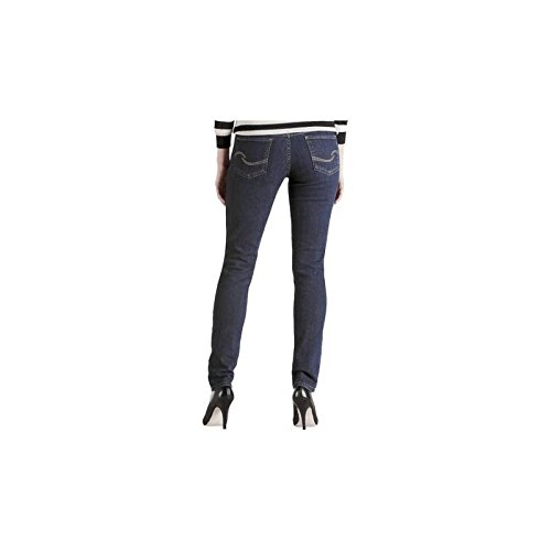 Signature by Levi Strauss & Co Women's Skinny Jean