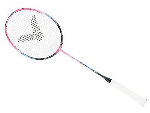 Nuevo Victor raqueta de bádminton Jetspeed S 11