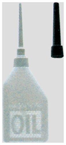 Märklin 7149 - Öler mit Dosierspitze, 1 Stück
