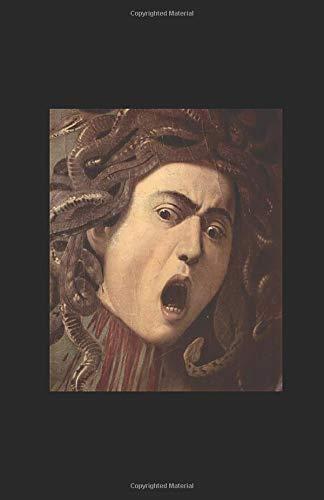 Spirito e lettera: Figure alate nell'arte greca arcaica (Free Ebrei - Documenti, Band 8)