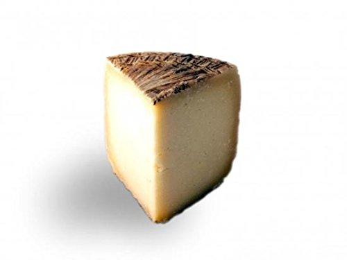Pecorino Toscano Stagionato 500g- formaggio artigianale Italiano