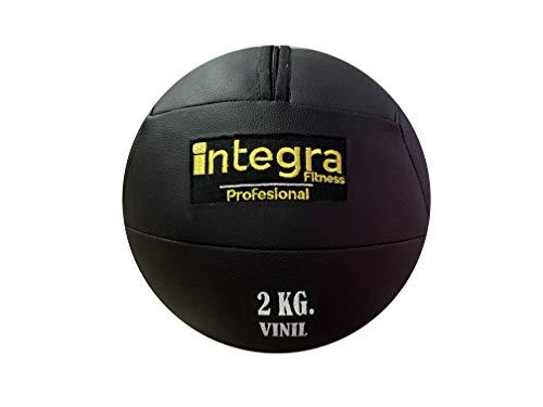 Balón Medicinal 2 Kg  marca BlueTouch