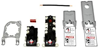 Best bradford white electric hot water heater thermostat Reviews