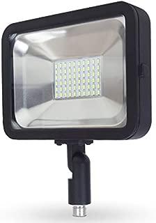 Best asd street lighting Reviews