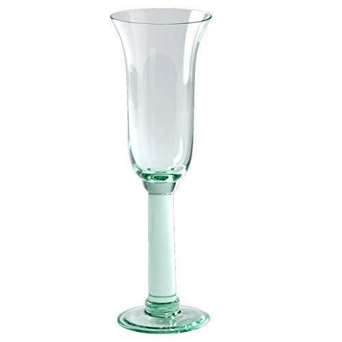 Corsica Prosecco Bistroglas H 24 D 7 Cm