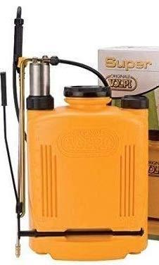 Pompa irroratrice a spalla Super da 20 litri (modello UG con lancia universal/jet)
