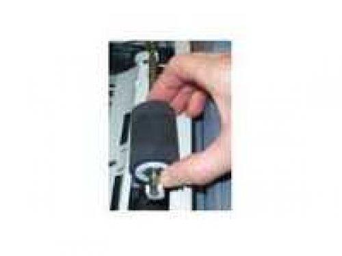 Kodak 1623362 Feed Modul Box für Scanner