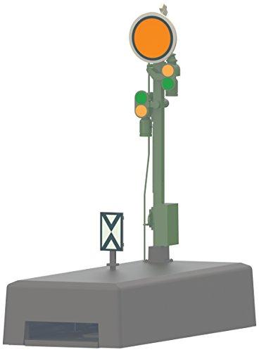 Märklin 70361 - Vorsignal Spur H0.