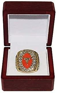 Best texas longhorns national championship 2005 Reviews