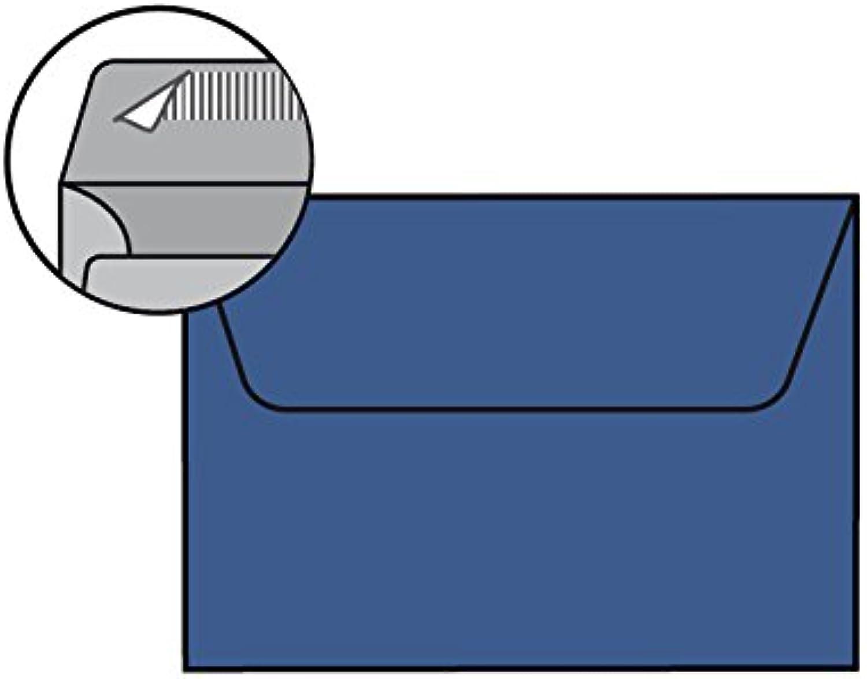 Rössler Rössler Rössler Papier - - Paperado-Haftklebeumschlag B6 m. Sf, Jeans B07CX6K4HC | Gemäßigten Kosten  51d519