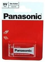 Panasonic PANA6F22RB1 PANA6F22RB1