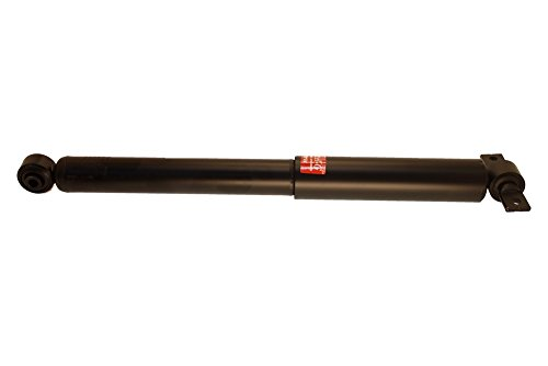 KYB 349242 Excel-G Gas Shock