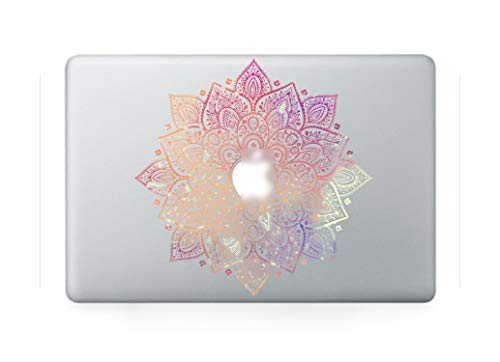 Sexy-Dronken - Laptop Vinyl Gedeeltelijke Decal Diy Persoonlijkheid Sticker Artistieke Venster Grille Huid Voor Macbook Voor Air Pro Retina Touch Bar, for air 11-A1465 A1370, 16067