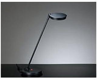 Z-LIGHT (デスクライト/ブラック)LEDタイプ