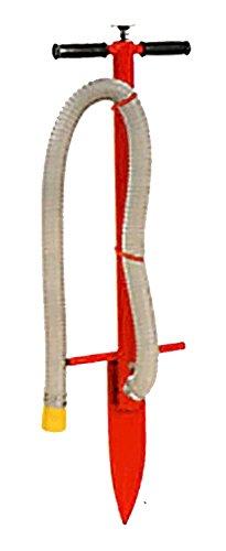 向井工業 肥料散布機 さんすけシリーズ ホール施肥機 OC-H