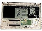 Sparepart: Lenovo Upper Case Cover Black Z51-70, 5CB0J23687 (Z51-70)