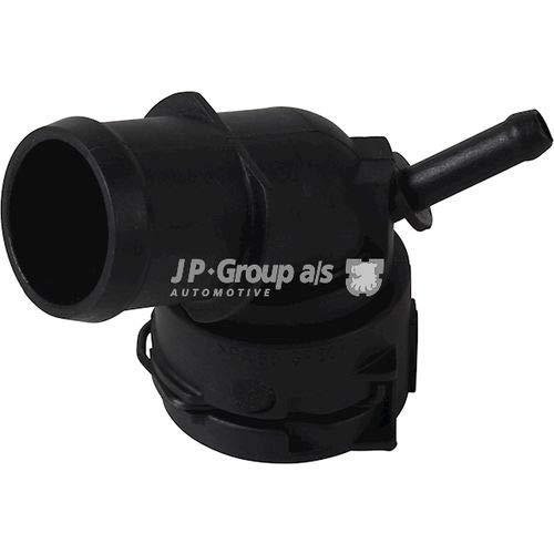 JP Group Kühlmittelflansch 1114510000
