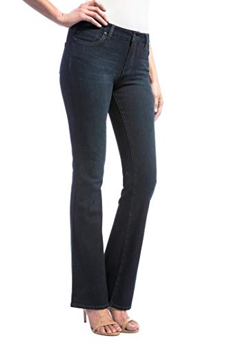 Best liverpool jeans meredith for 2021