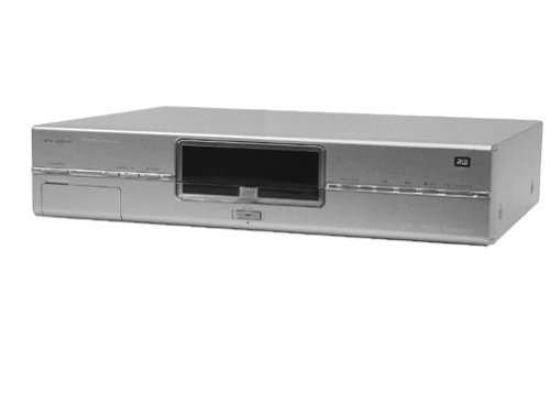 Buy Discount Magnavox MDV630R DVD Recorder/Player