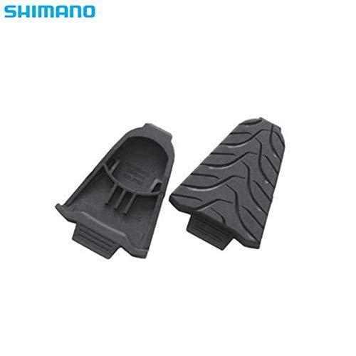 SHIMANO SPD-SL - Protectores de calas