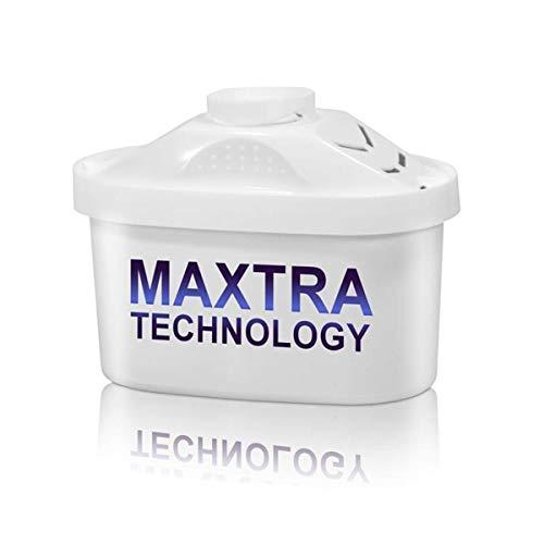 Brita Maxtra Cartuccia per Caraffa Filtrante