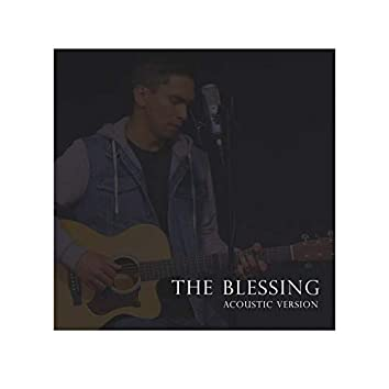 The Blessing (Acoustic Version)