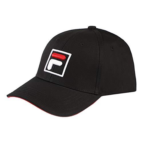 Fila FORZE - Baseball Cap - -