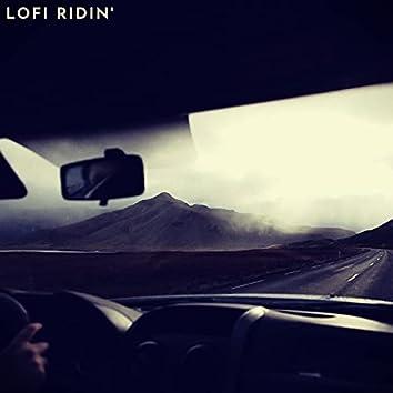 Lofi Ridin'