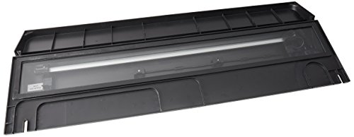 Best Hoods For Different Fish Tank Sizes (16-48 Inches)