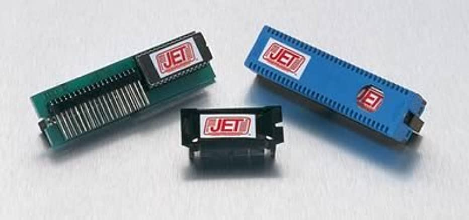 JET 10903S Stage 2 Power Control Module