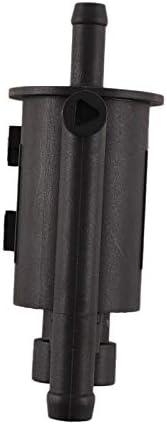 specialty shop JKCKHA 289103C100 Vapor Canister Purge Sor Max 90% OFF Valve for Kia Control