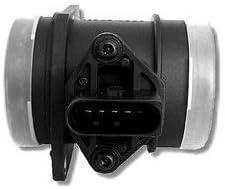 MF21035 06A-906-4610280-217-121 Well Auto Mass Air f 格安 売れ筋 価格でご提供いたします Flow Sensor