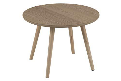 AC Design Furniture Mesa esquinera