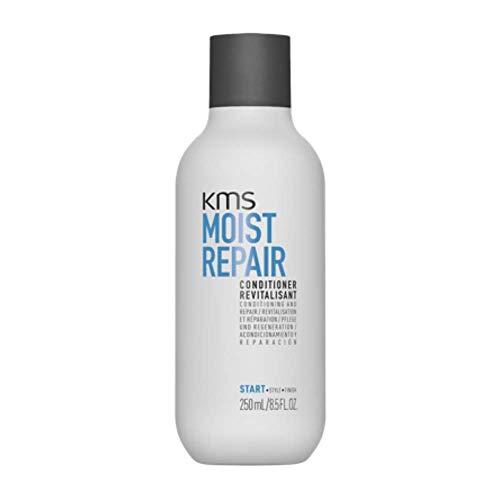 KMS California Moistrepair Conditioner, 1er Pack (1 x 250 ml)
