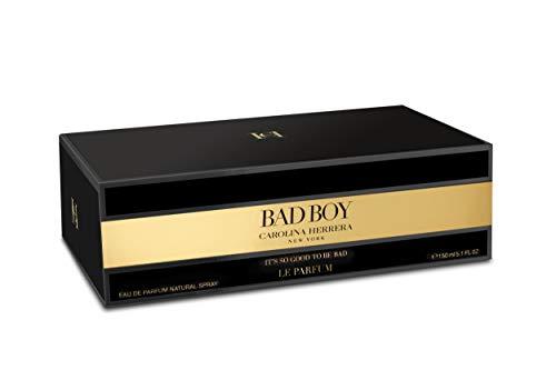 BAD BOY LE PARFUM EDP 150 ML