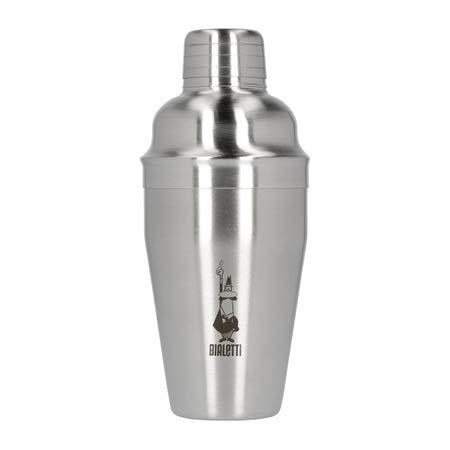 Bialetti Shaker DCWTOP0014 caffè Shakerato