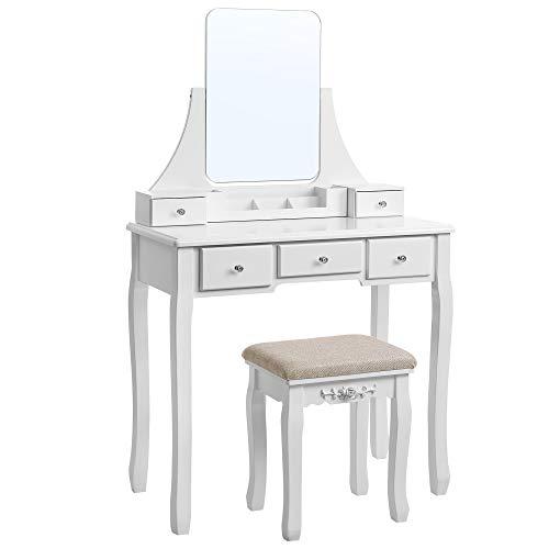 garderob med spegel ikea