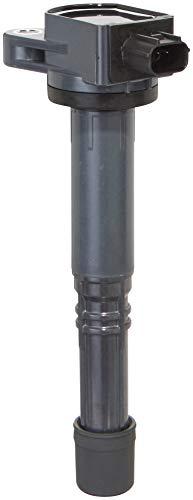 Spectra Premium C-804 Ignition Coil