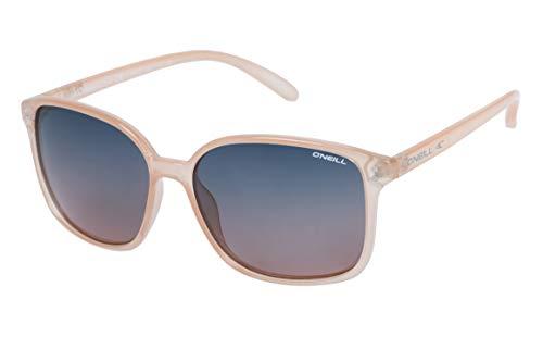 Oneill-Praia-Polarized-Sunglasses