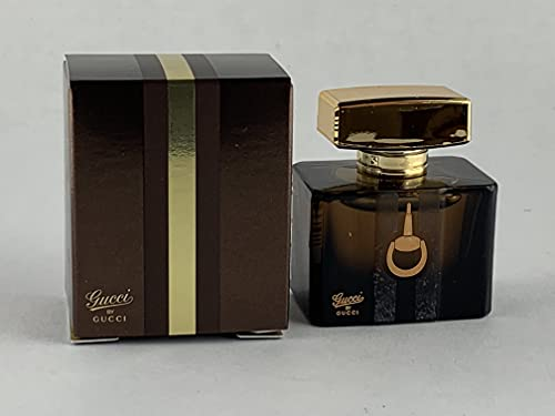 Gucci Gucci by Gucci Eau de Parfum 5ml Mini