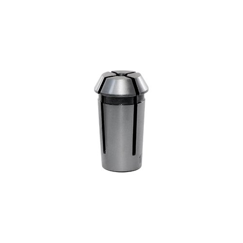 MAFELL Spannzange 3 mm für Fräsmotoren ***NEU***