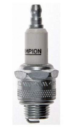 Bujía Champion/RJ19LM