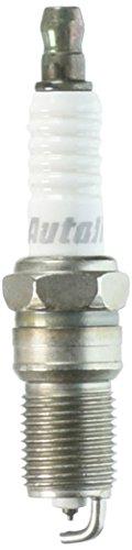 03 mercury sable spark plugs - 9