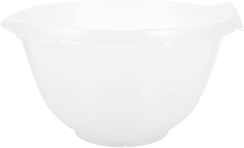 jojofuny Ice Bucket Clear Max 89% OFF Acrylic Plastic Tub and Drinks for famous Par