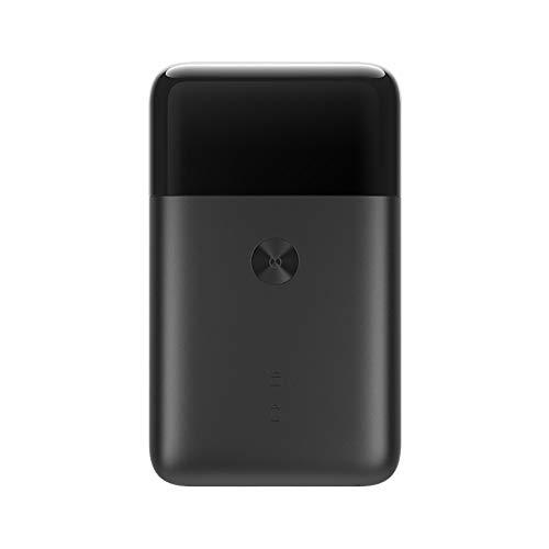 Afeitadora Xiaomi Mijia  marca gooplayer