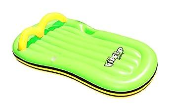 Best floatie flip flop Reviews
