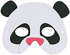 Amazon.es: mascaras de oso panda